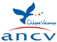 Logo_ANCV_red_1_-2fb68.jpg