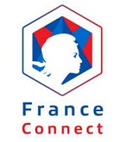 Logo_France_Connect_vertical.jpg