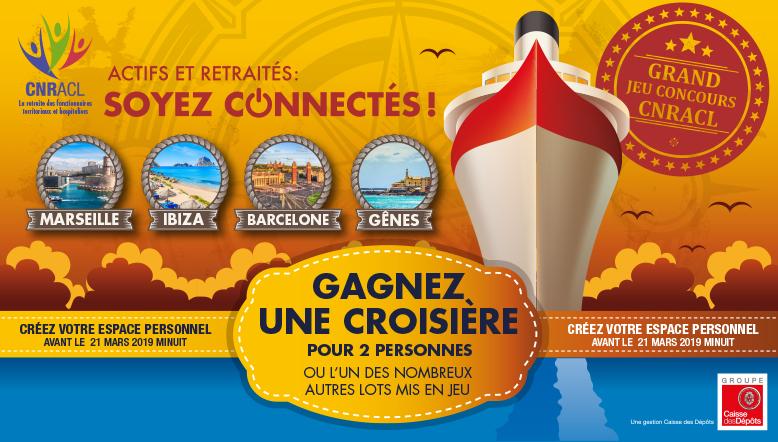 4d92fe576e8 CNRACL   grand jeu-concours 2019   - CDG 24