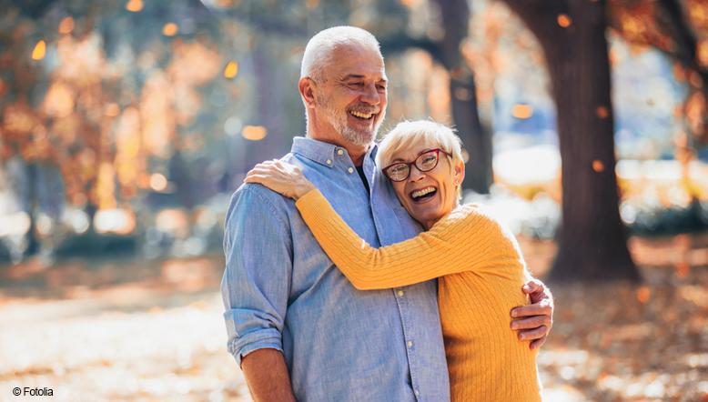 rencontres à différents âges site Agence de rencontres