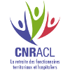 Logo CNRACL Standard