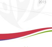 Guide du futur retraité 2015