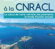 Plaquette d'information Mayotte