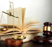 Flash info : Un nouvel espace pour la Documentation juridique 11 avril 2017