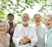 Flash info d'août 2017 - Ateliers du bien vieillir