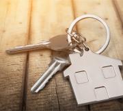 Flash info : Et si vous partagiez votre logement avec un étudiant !