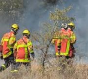 Impacts et prévention des risques relatifs aux fumées pour les sapeurs-pompiers