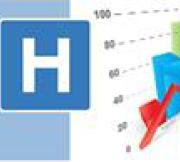 Statistiques AT-MP 2017 dans la fonction publique hospitalière