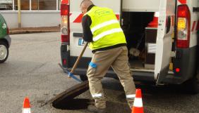 Agents des réseaux et de l'assainissement : Roannais Agglomération prévient les TMS