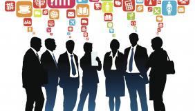 Le nouvel Espace Prévention des risques professionnels