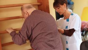 CH Tréguier : prévention des TMS en EHPAD