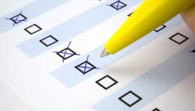 Un nouvel outil d'appui à la conduite et à l'évaluation de votre démarche