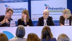Article : une démarche de prévention innovante sur les transitions professionnelles