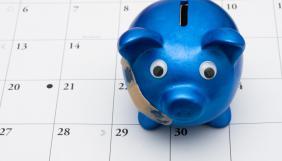 Retrouvez votre calendrier de paiement 2018