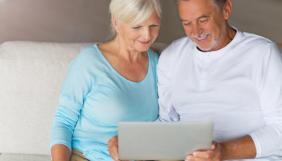 Votre attestation fiscale est disponible en ligne !