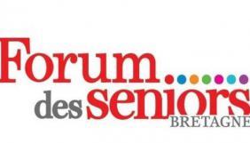 Retour sur le forum retraite Bretagne
