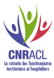 https://www.cnracl.retraites.fr/themes/custom/designs/classic/Logo_CNRACL.png