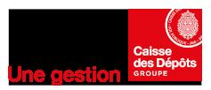 Calendrier Cnracl 2020.Calendrier Des Versements De Pension Cnracl